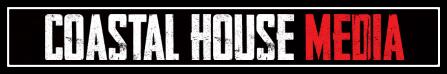 Coastal House Media