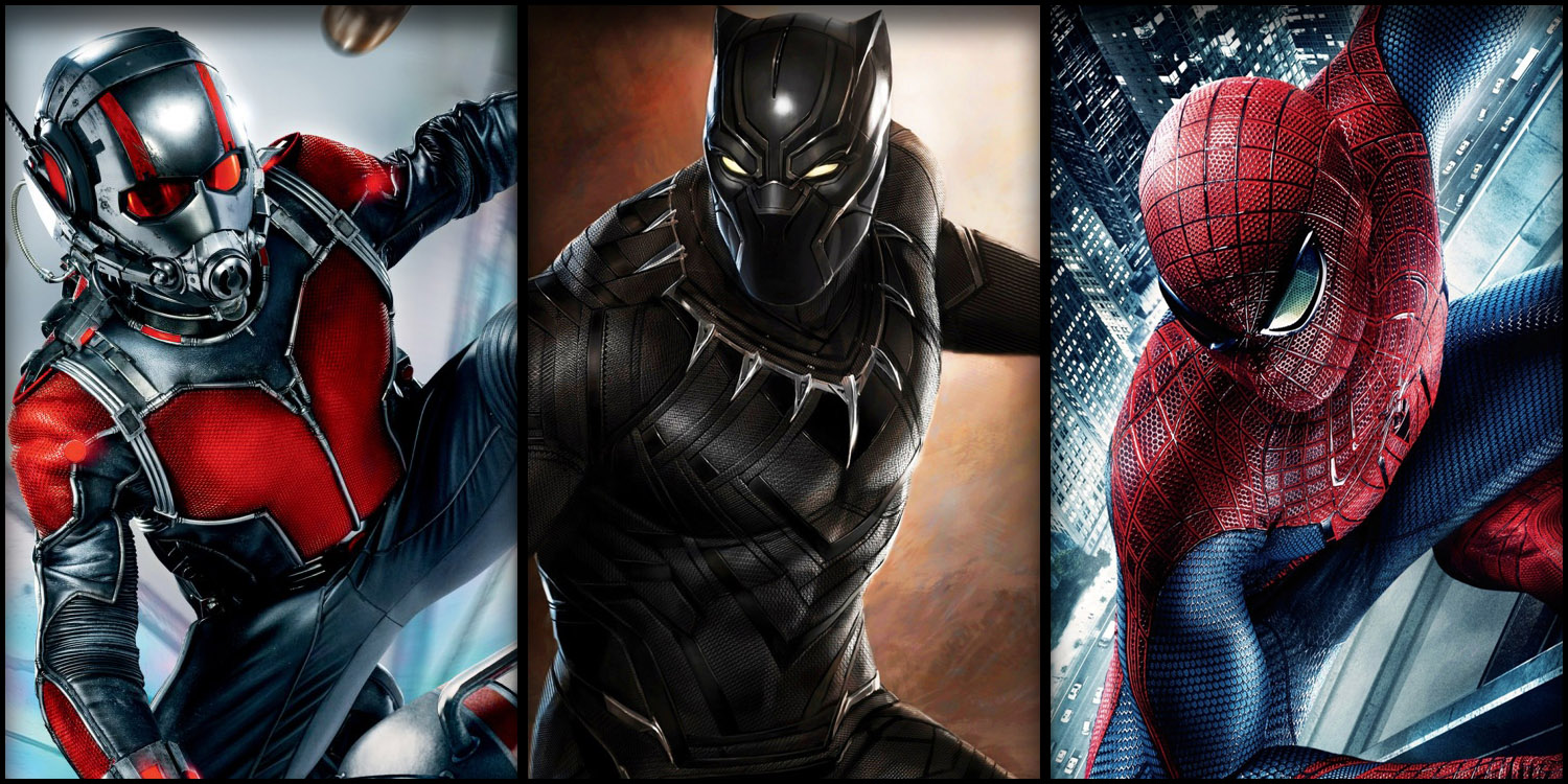 Ant-Man-and-Spider-Man-roles-in-Captain-America-Civil-War