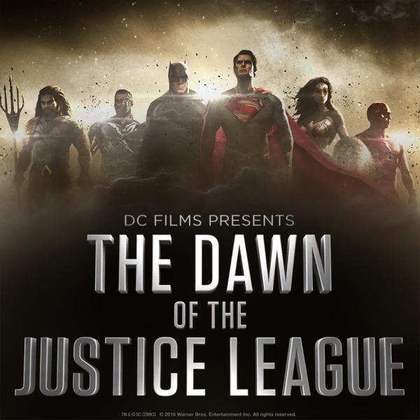 dc-films-justice-league-concept-art-600x600