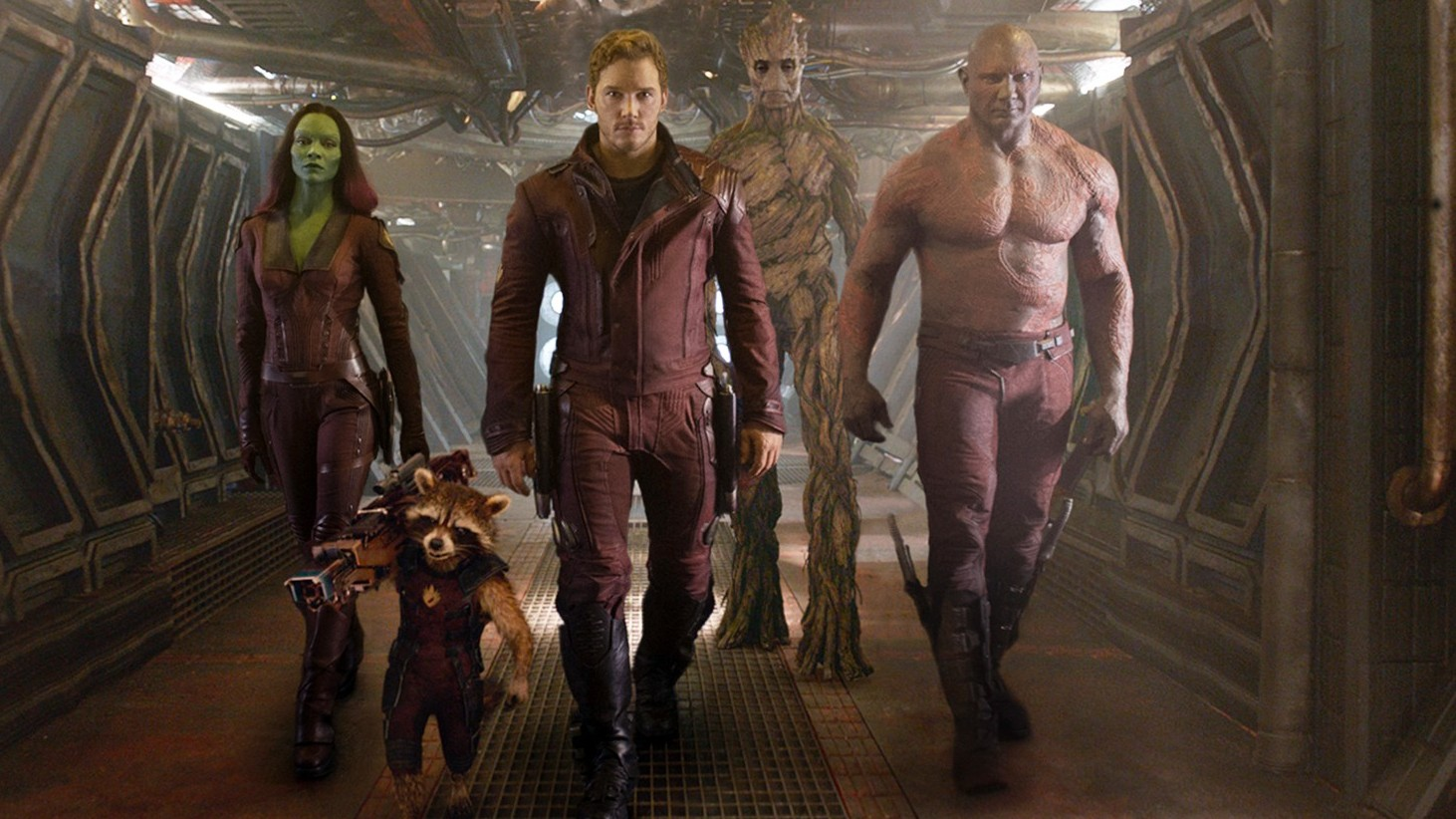 Guardians-e1406658519667