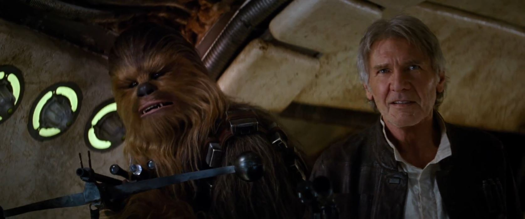 Han_Solo_Chewbacca_épisode_VII