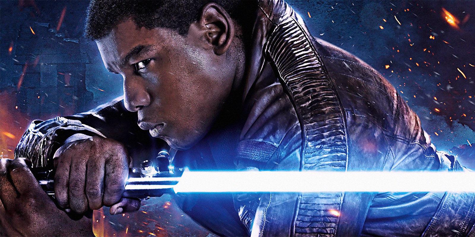 John-Boyega-Finn-Wallpaper-Star-Wars-7