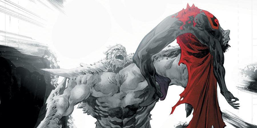 Superman-vs-Doomsday-vs-Batman-