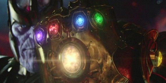 Thanos-With-Infinity-Gauntlet-and-Stones-570x285