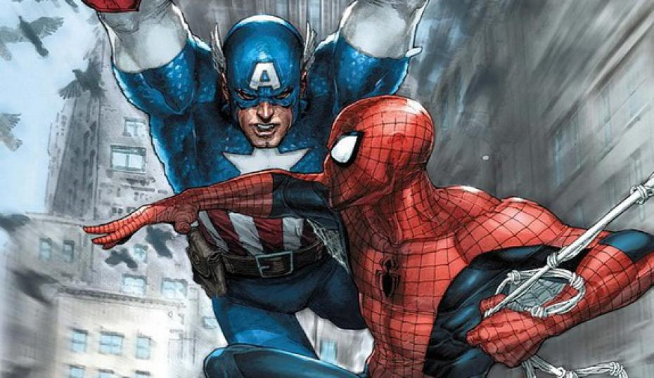un-spider-man-assez-experimente-pour-mettre