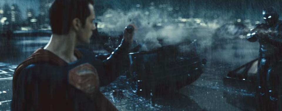 batman-v-superman-final-trailer-4