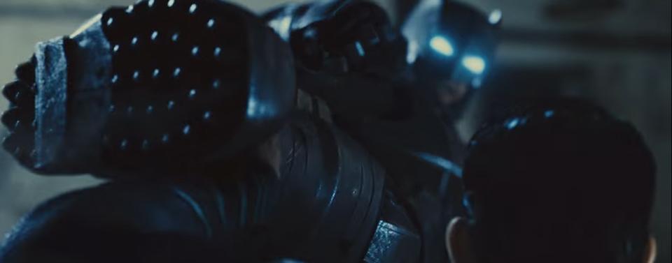 batman-v-superman-final-trailer-5