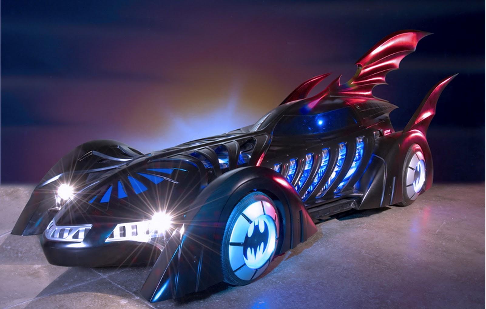 batmobile-batman-forever