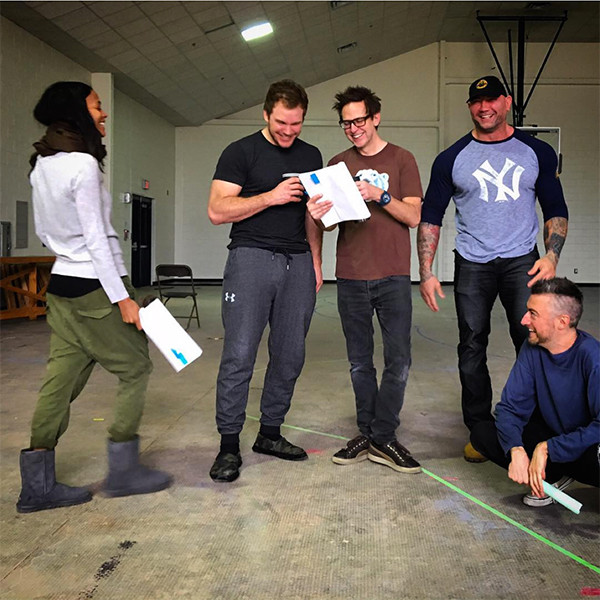 rs_600x600-160203054651-600.guardians-of-the-galaxy-2-rehearsals.2316