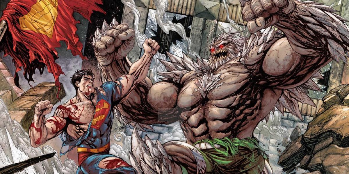 Superman-Doomsday-fan-art-by-TylerKirkham.jpg