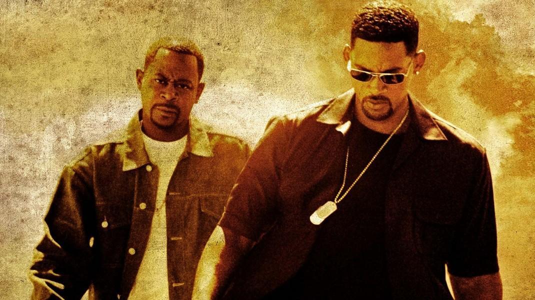 Bad-Boys-3-Cast