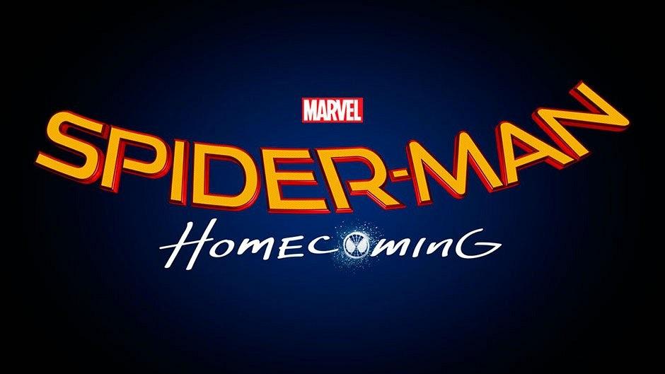 Spider-Man-Homecoming-Movie-2017-Logo