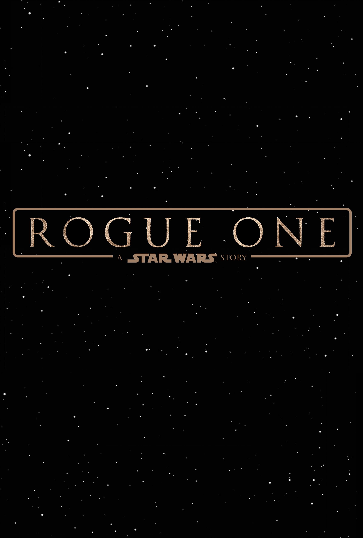 star-wars-the-force-awakens-teaser-poster1.jpg