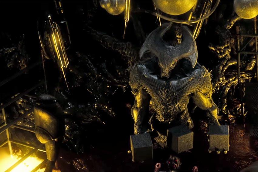 steppenwolf-batman-v-superman1