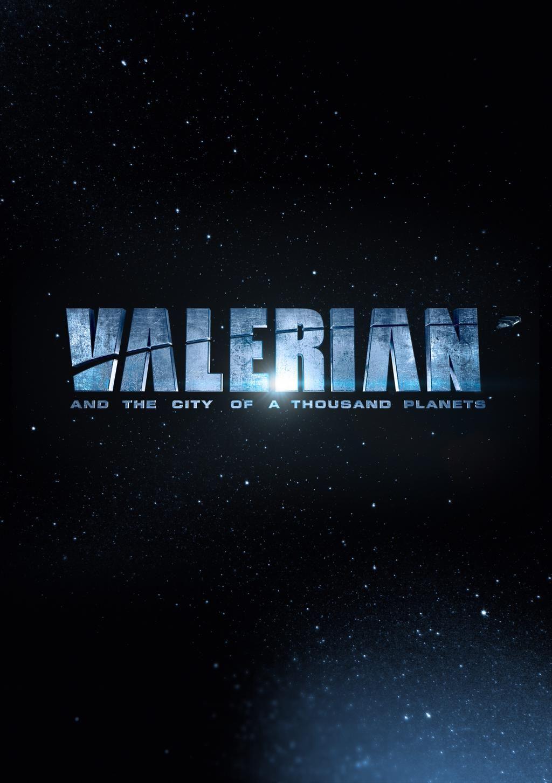 valerian-logo-big.jpg