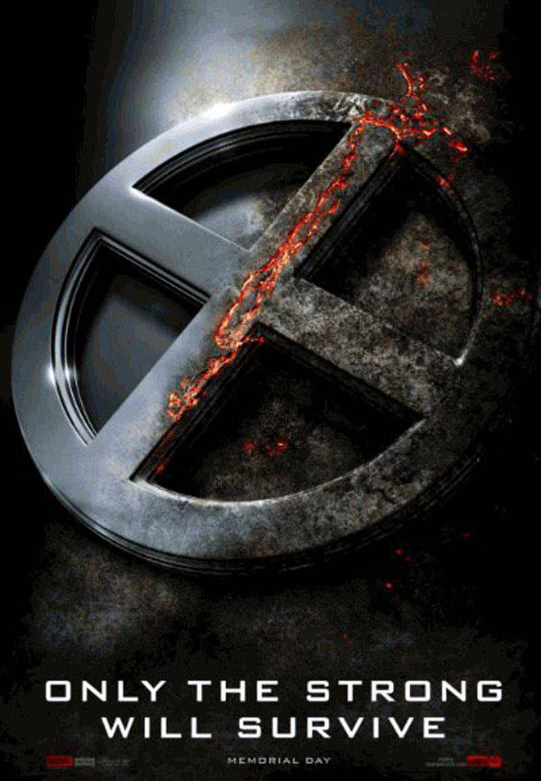 x-men-apocalypse_poster