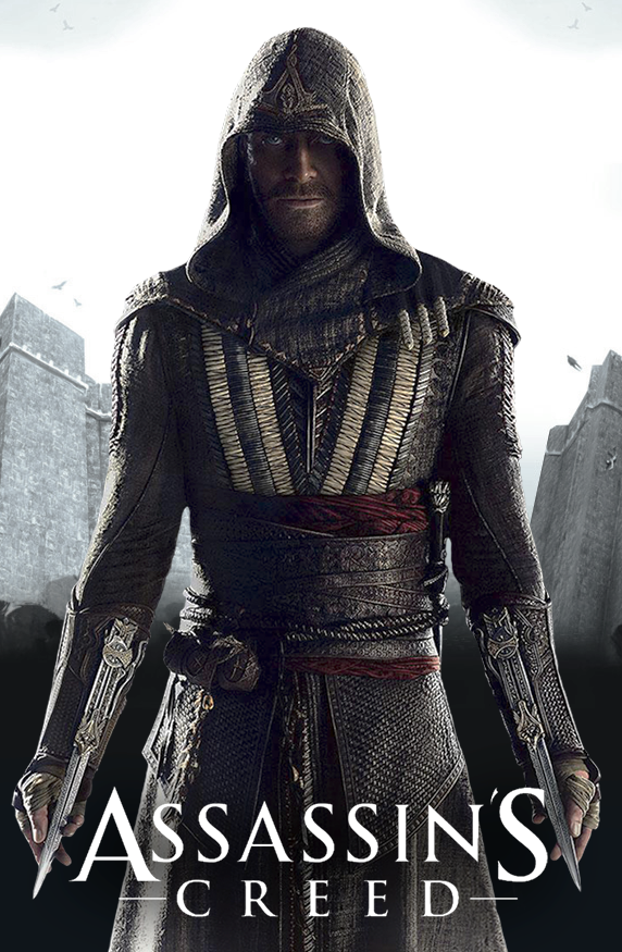 assassin_s_creed_2016_poster_fan_made_by_cheko111-d97p0be.png