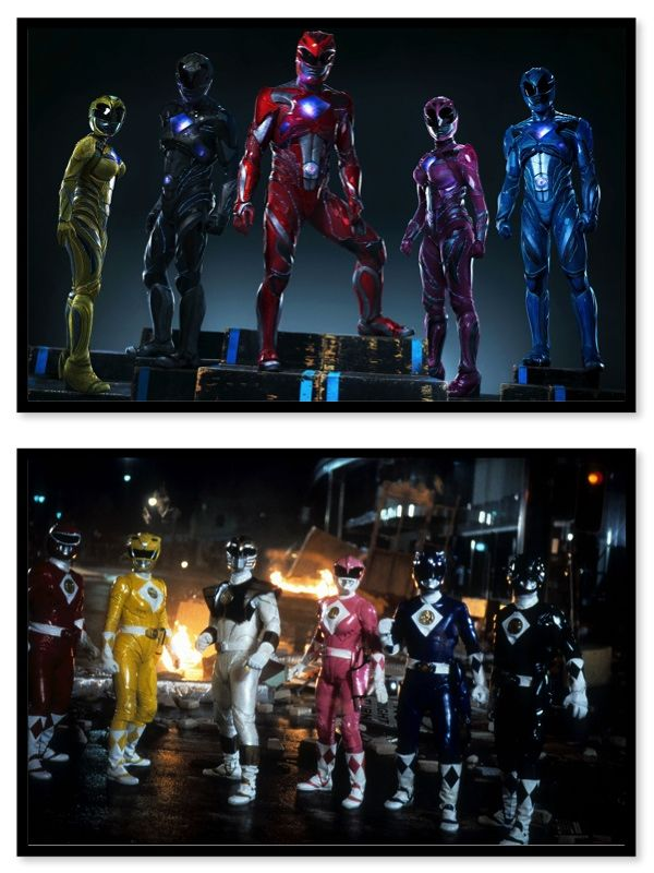 comparing-old-school-and-new-school-power-rangers-plus-an-interesting-fan-theory-966893