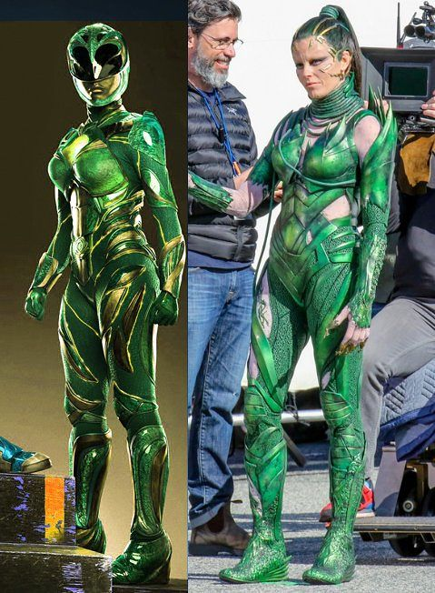 comparing-old-school-and-new-school-power-rangers-plus-an-interesting-fan-theory-is-she-966894