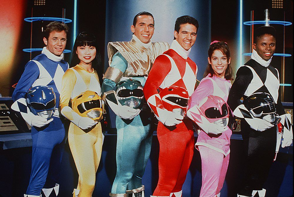 comparing-old-school-and-new-school-power-rangers-plus-an-interesting-fan-theory-power-r-966883