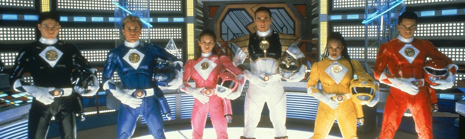 comparing-old-school-and-new-school-power-rangers-plus-an-interesting-fan-theory-power-r-966890