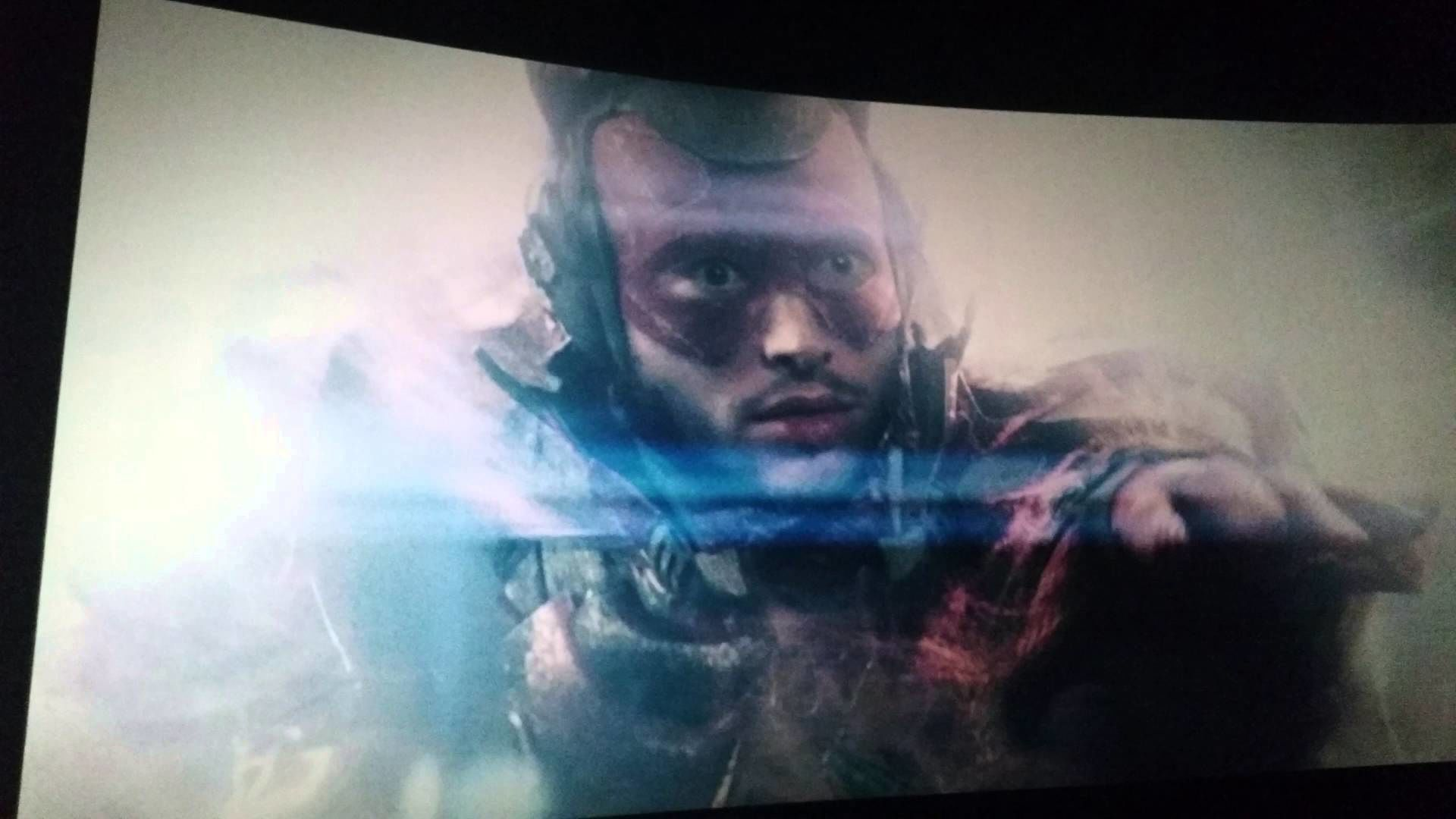 time-travel-resurrection-greek-mythology-more-dceu-is-gearing-up-to-push-things-over-977158
