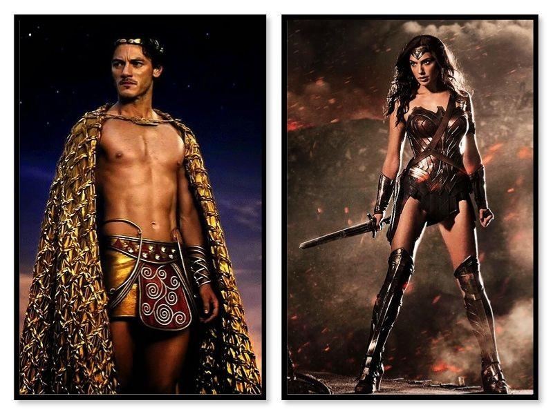 will-greek-gods-be-featured-as-part-of-the-dceu-luke-evans-zeus-gal-gadot-wonder-wom-981706