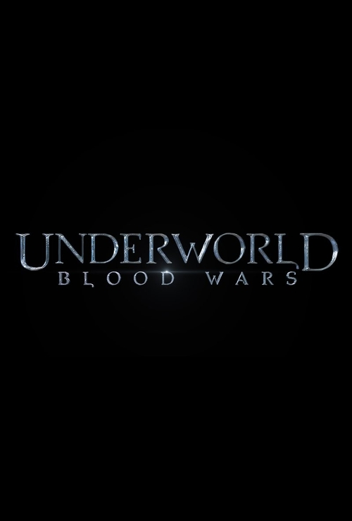 underworld-blood-wars-0b02d45812f6b7ea8d89981719ea2da4.jpg