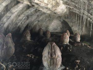 alien-covenant-eggs