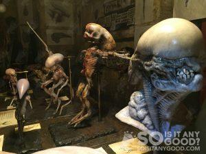 alien-covenant-neomorphs