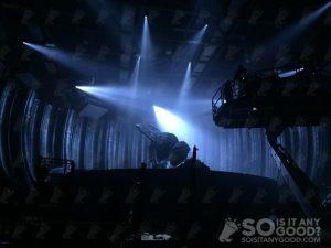 alien-covenant-space-jockey-ship
