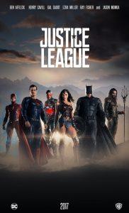 justice_league_movie____2017__poster_by_mrdeks-dabh40c