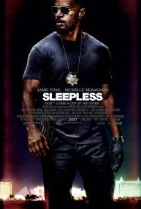 sleepless_poster_final