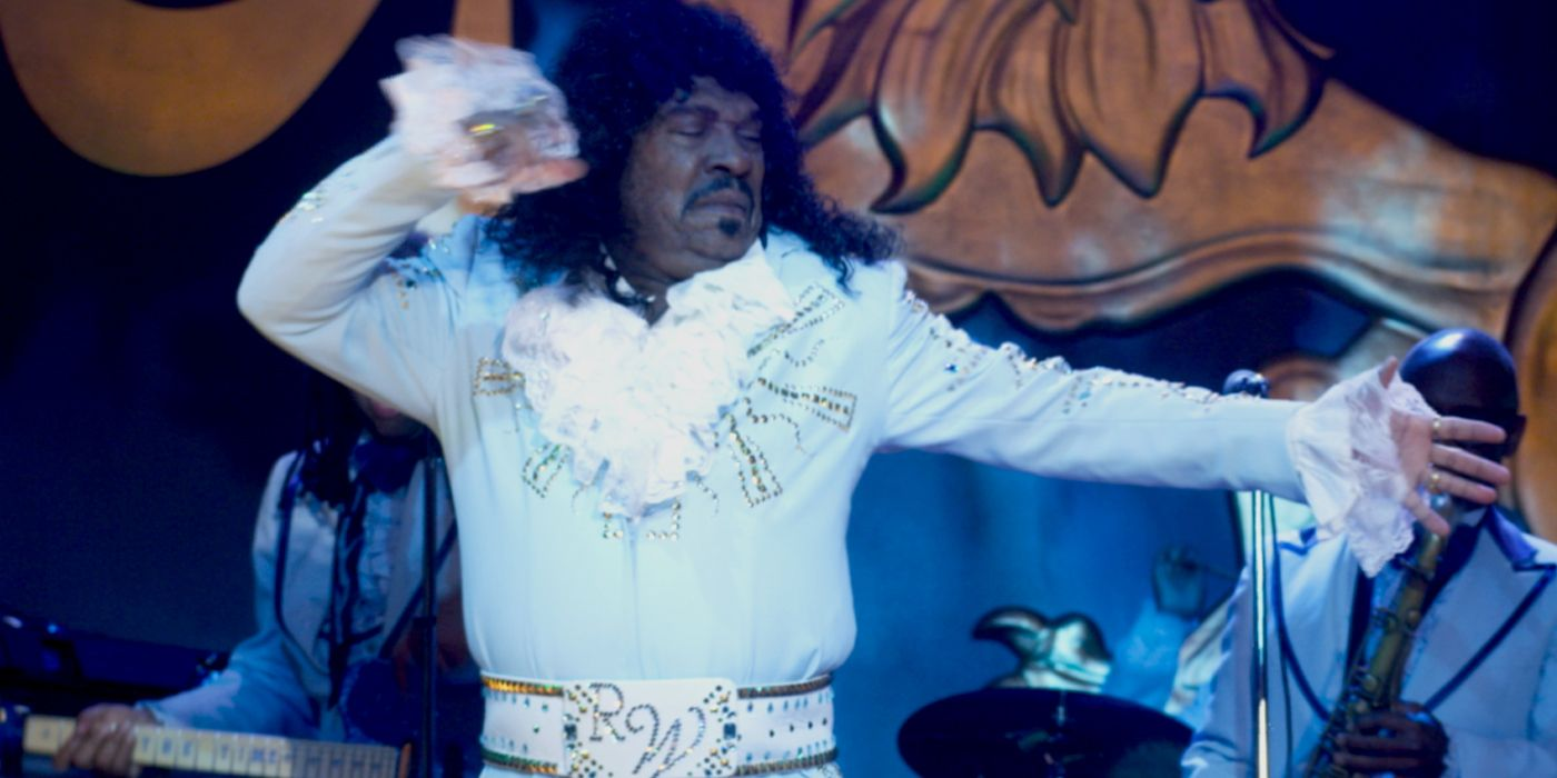 Randy Watson's sexual chocolate infomercial feature comes in 2 American  gifts – Jioforme