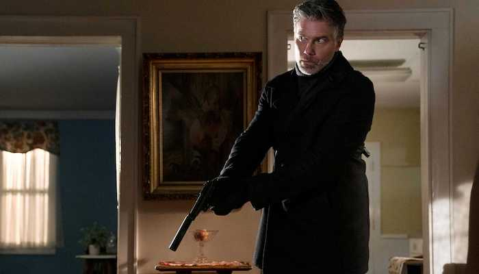 THE VIRTUOSO Trailer: Anthony Hopkins hires assassin Anson Mount to Kill a  Mysterious Target in Nick Stagliano's 2021 Movie | FilmBook