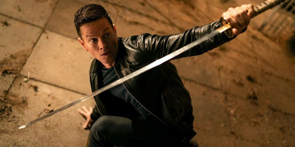 Infinite review: Mark Wahlberg relives past action movies in this soulless  flick - CNET