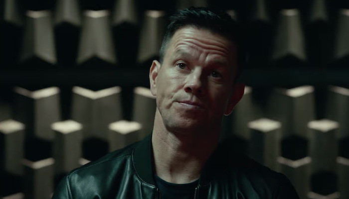 INFINITE (2021) Movie Trailer: Mark Wahlberg's Past Lives are Unlocked by a  Secret Society in Antoine Fuqua's Scifi Film | FilmBook